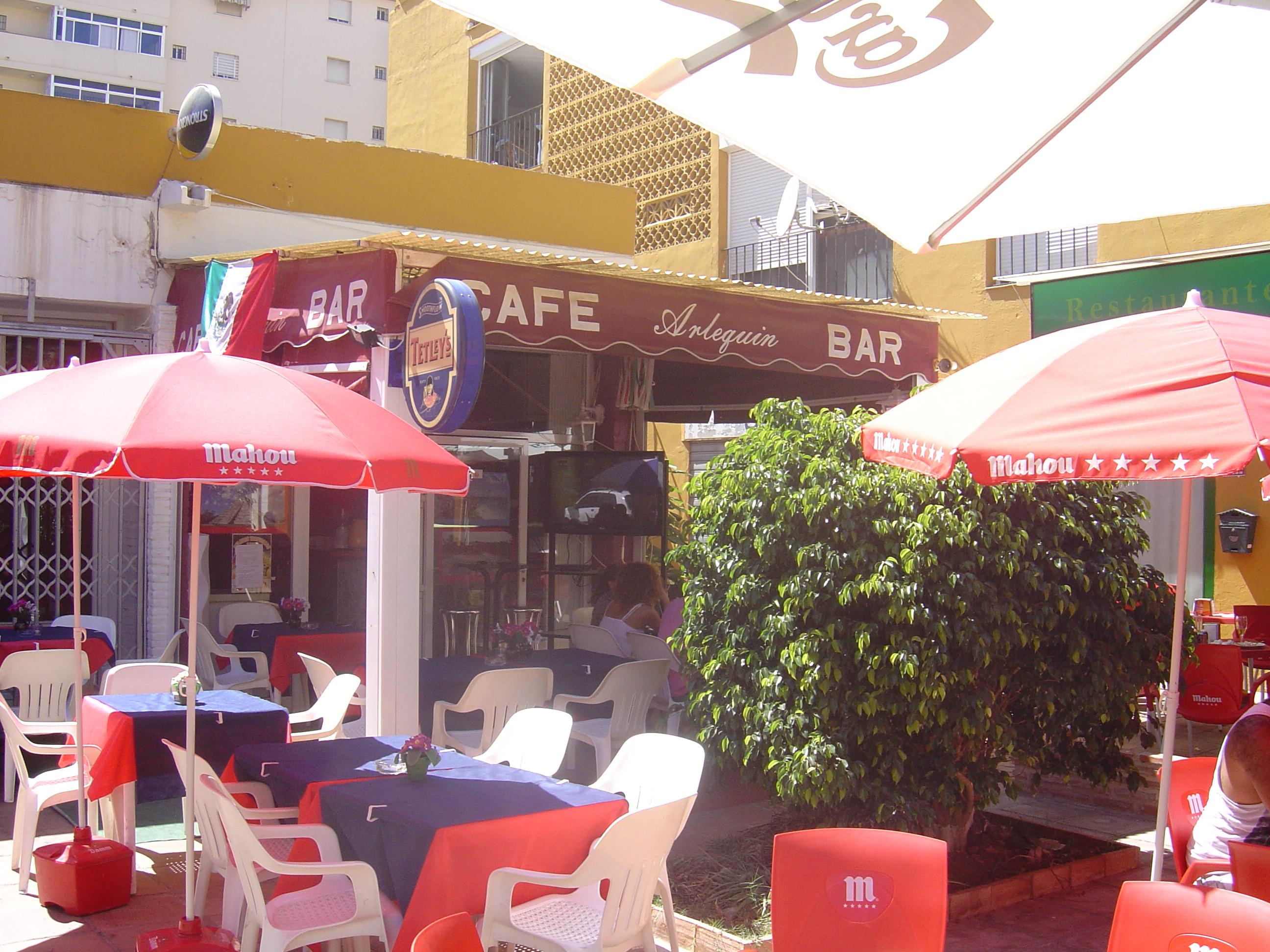 La Placita Cafe Cuero Tx