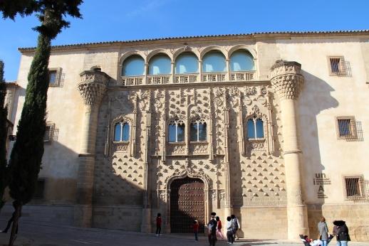 From Fuengirola to Úbeda y Baeza (Baeza y 3)  De tapas y otras cosas por Fue...