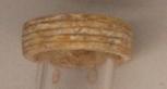Pulsera de mármol