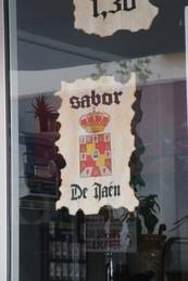 Sabor de Jaén