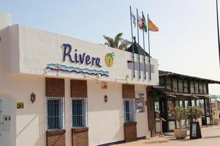 Chiringuito Rivera