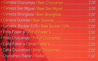 cervezas_rotada
