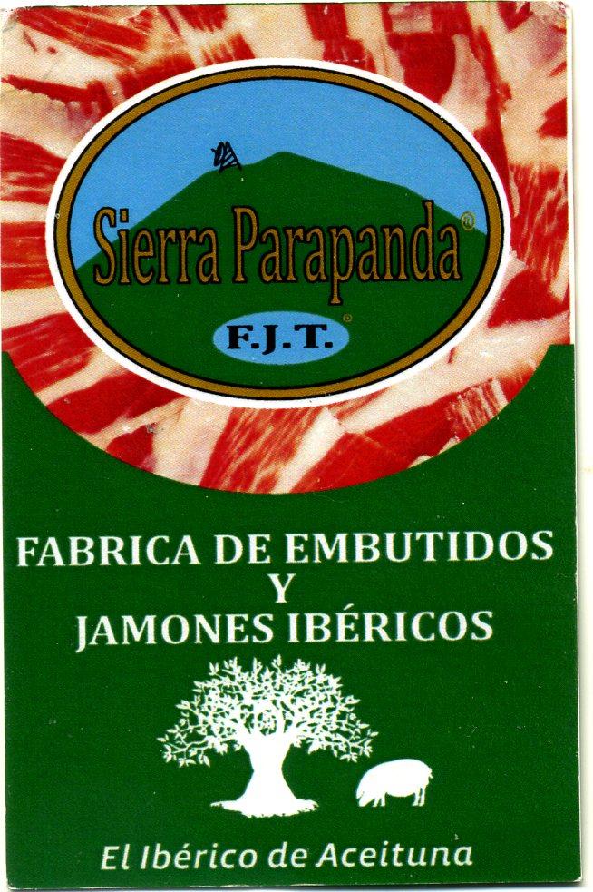 150312-jamones-paparanda001