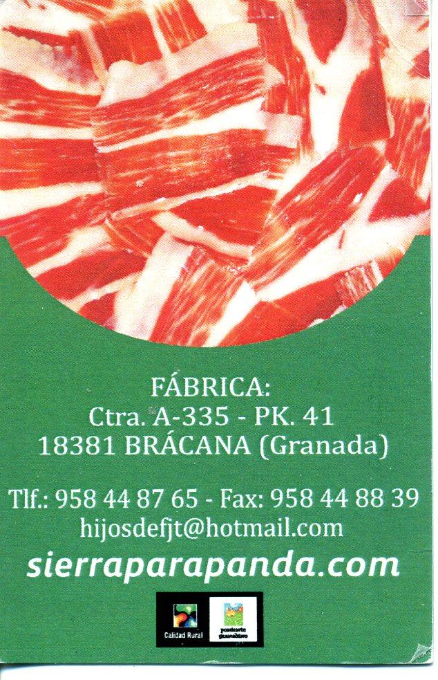 150312-jamones-paparanda002