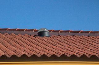 Captadores solares para iluminación