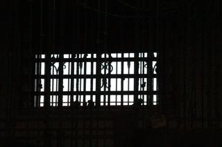 Ventanas de ventilación