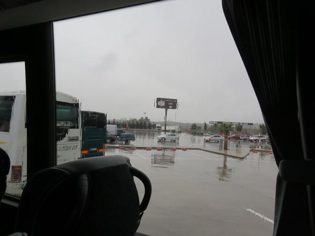 Complejo Leo, Monesterio, Badajoz.