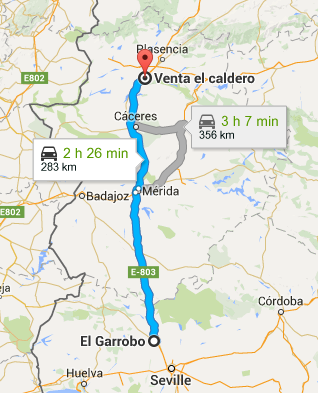 venta_el_caldero