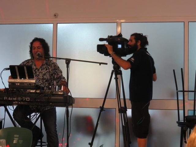 Fuengirola Televisión.
