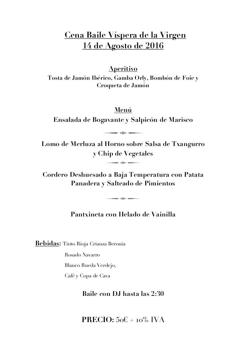 menu-especial