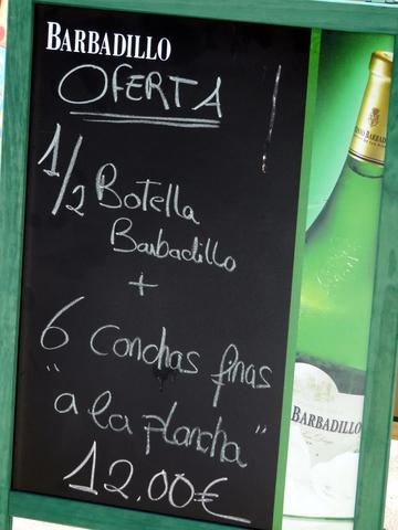 Mojito 5€