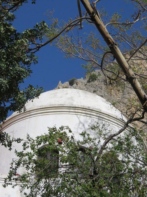 Iglesia de la Medalla Milagrosa.