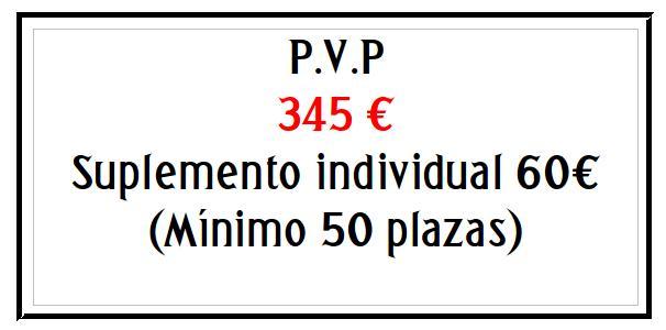 precio_2