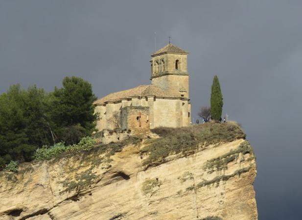 IMG_3778_iglesia_del_castillo