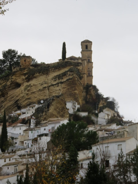 IMG_3840_castillo