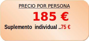 precio-1